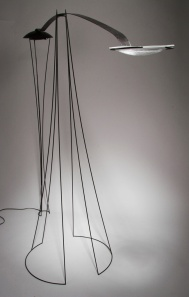 the impulsometer, 2009