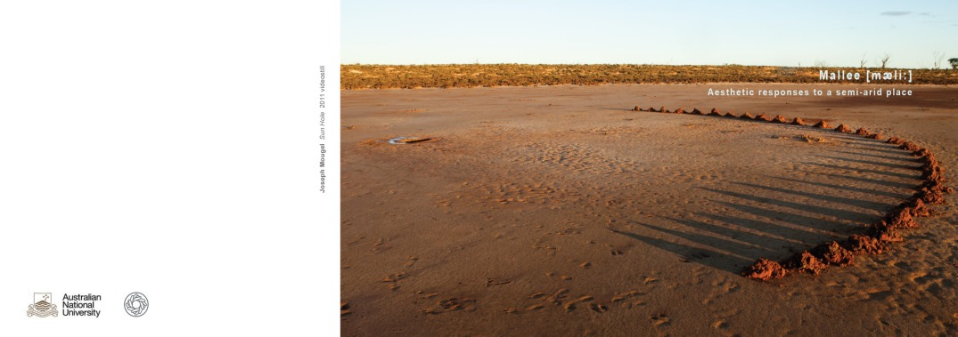 mallee catalogue cover 18 march 2015