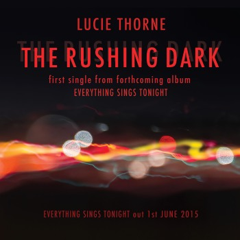 The Rushing Dark