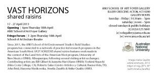 vast horizon email invite_Page_1